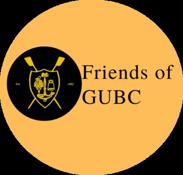 Friends of GUBC