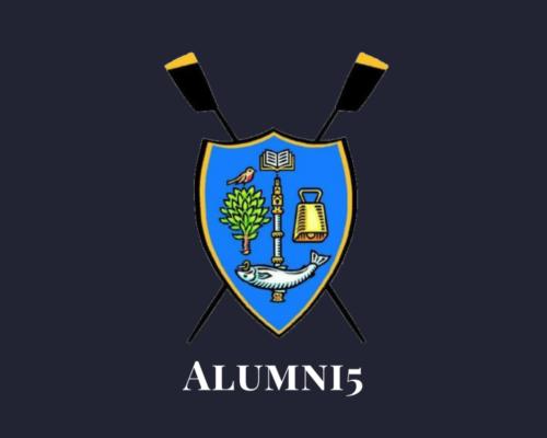 Alumni5
